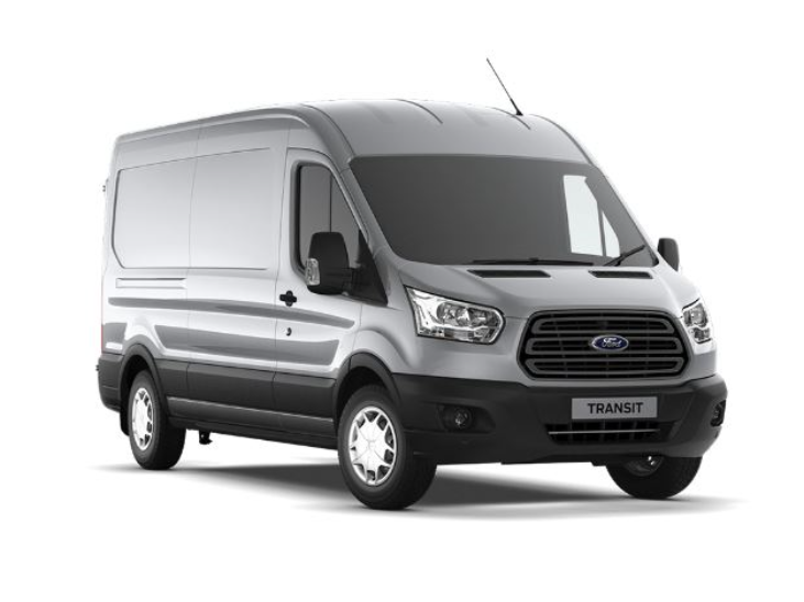 352dbcfecf Ford Transit Vans For Sale